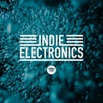 bsad_spotify_indieelectronics_cover