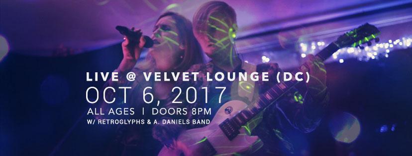 web_live_banner_velvetlounge_100617