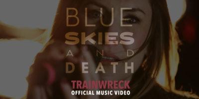 bsad_trainwreck_video_YT_thumbnail_NEW